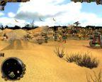 Sparta: Ancient Wars  Archiv - Screenshots - Bild 21