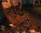 Dungeon Runners  Archiv - Screenshots - Bild 22