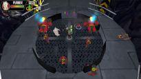 Rocketmen: Axis of Evil  - Screenshots - Bild 17