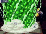 Mega Man Star Force (DS)  Archiv - Screenshots - Bild 13