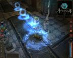 Avencast: Rise of the Mage  Archiv - Screenshots - Bild 32
