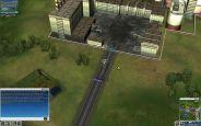 Truck Tycoon  Archiv - Screenshots - Bild 2