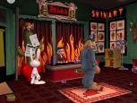 Sam & Max Episode 5: Reality 2.0  Archiv - Screenshots - Bild 3