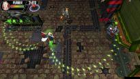 Rocketmen: Axis of Evil  - Screenshots - Bild 11