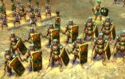 Sparta: Ancient Wars  Archiv - Screenshots - Bild 24