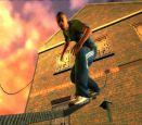 Free Running - Screenshots - Bild 5