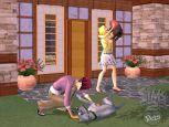 Die Sims 2: Haustiere  - Screenshots - Bild 8