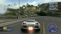Ridge Racer 7  Archiv - Screenshots - Bild 9