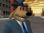 Sam & Max Episode 1: Culture Shock  Archiv - Screenshots - Bild 14