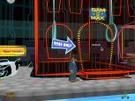 Sam & Max Episode 5: Reality 2.0  Archiv - Screenshots - Bild 5