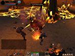 Dungeon Runners  Archiv - Screenshots - Bild 26