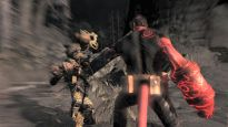 Hellboy: The Science of Evil - Archiv - Screenshots - Bild 11