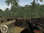 Hell in Vietnam  Archiv - Screenshots - Bild 15