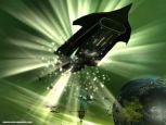 Sins of a Solar Empire  Archiv - Screenshots - Bild 12