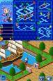 Bomberman Land Touch! (DS) - Screenshots - Bild 2