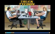 Truck Tycoon  Archiv - Screenshots - Bild 8