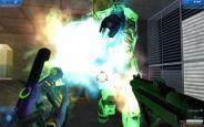 Halo 2  Archiv - Screenshots - Bild 44