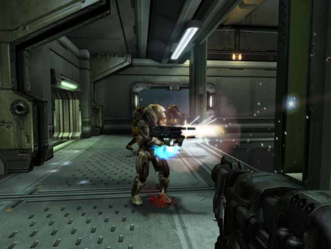 Warpath  Archiv - Screenshots - Bild 2