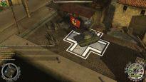 Rush for the Bomb  Archiv - Screenshots - Bild 8
