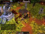 Dungeon Runners  Archiv - Screenshots - Bild 25