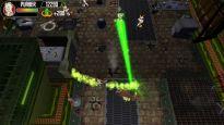 Rocketmen: Axis of Evil  - Screenshots - Bild 7