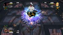 Rocketmen: Axis of Evil  - Screenshots - Bild 18