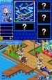 Bomberman Land Touch! (DS) - Screenshots - Bild 6
