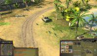 Warfare  Archiv - Screenshots - Bild 4