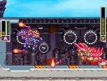 Mega Man ZX Advent (DS)  Archiv - Screenshots - Bild 23