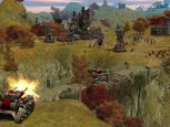 Rise of Nations: Rise of Legends  Archiv - Screenshots - Bild 54