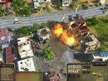 Warfare  Archiv - Screenshots - Bild 9