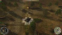 Rush for the Bomb  Archiv - Screenshots - Bild 3