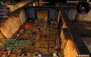 Dungeon Runners  Archiv - Screenshots - Bild 40