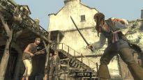 Pirates of the Caribbean: Am Ende der Welt  Archiv - Screenshots - Bild 31