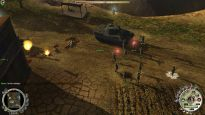 Rush for the Bomb  Archiv - Screenshots - Bild 4