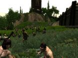 Age of Conan: Hyborian Adventures  Archiv - Screenshots - Bild 111