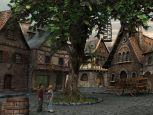 Everlight: Elfen an die Macht!  Archiv - Screenshots - Bild 47