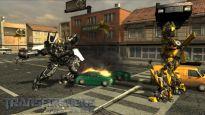 Transformers - The Game  Archiv - Screenshots - Bild 3