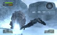Lost Planet: Extreme Condition  Archiv - Screenshots - Bild 12
