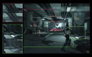 Lost Planet: Extreme Condition  Archiv - Screenshots - Bild 25