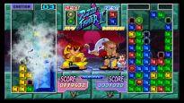 Super Puzzle Fighter II Turbo HD Remix  Archiv - Screenshots - Bild 15