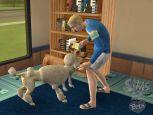 Die Sims 2: Haustiere  - Screenshots - Bild 4