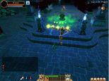 Dungeon Runners  Archiv - Screenshots - Bild 32