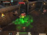 Dungeon Runners  Archiv - Screenshots - Bild 34