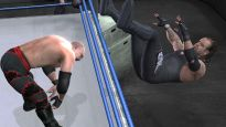 WWE SmackDown vs. Raw 2008  Archiv - Screenshots - Bild 16