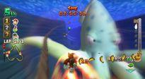 Donkey Kong Jet Race Archiv - Screenshots - Bild 25