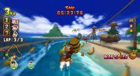 Donkey Kong Jet Race Archiv - Screenshots - Bild 34