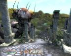 Elder Scrolls 4: Shivering Isles  Archiv - Screenshots - Bild 5