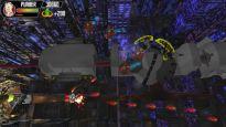 Rocketmen: Axis of Evil  - Screenshots - Bild 14