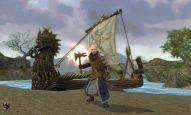Warhammer Online: Age of Reckoning  Archiv #2 - Screenshots - Bild 69